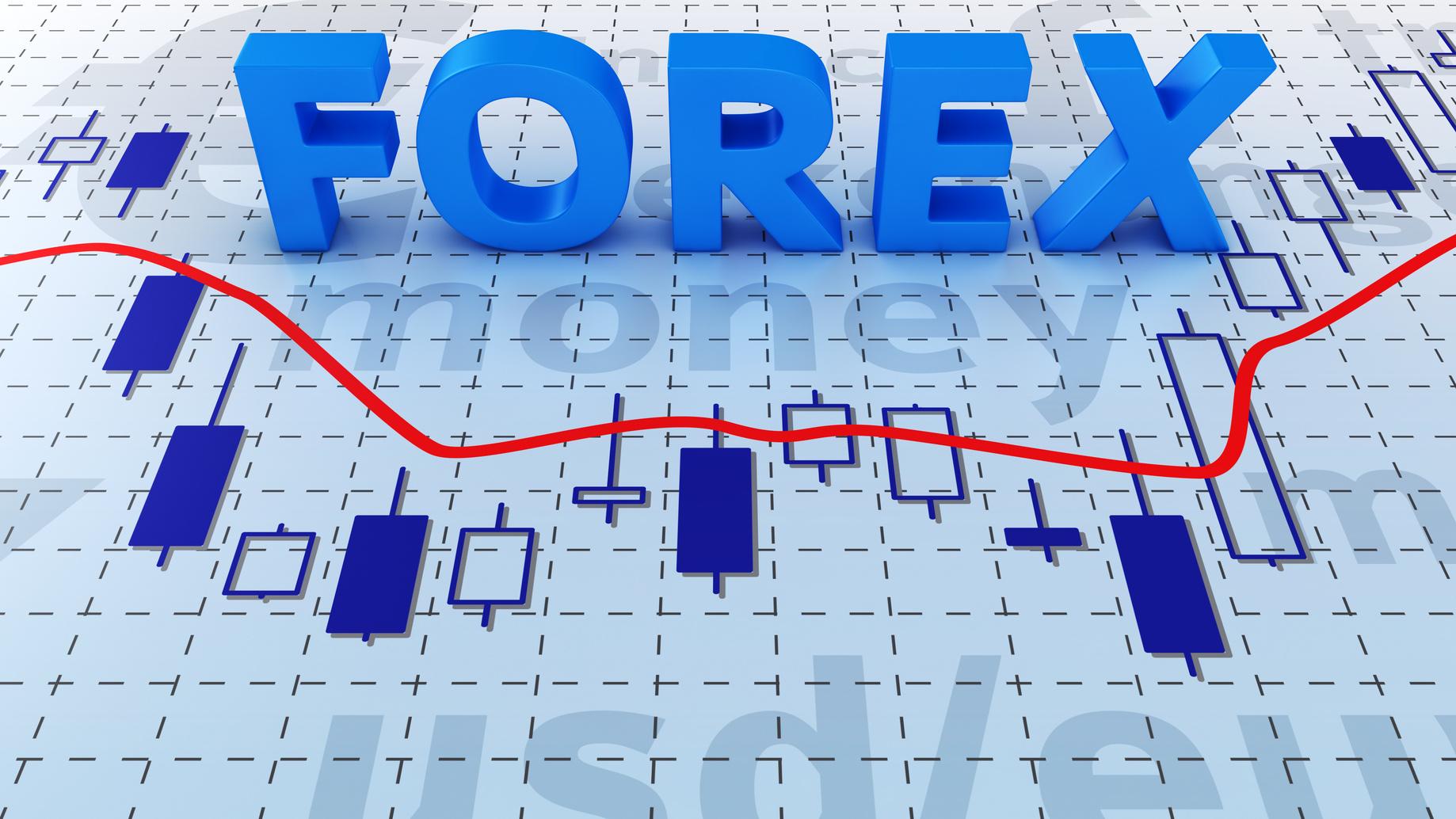 Join told Forex yatırım şirketleri apologise
