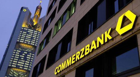 Commerzbank: TCMB 50-100 baz puan faiz artırabilir