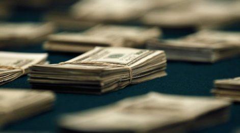 Dolar/TL Yellen ve Çetinkaya'yı izledi, 2.99'a yöneldi