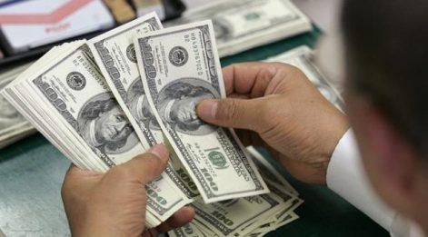 3. GÜN: Dolar/TL'de gerilim devam ediyor
