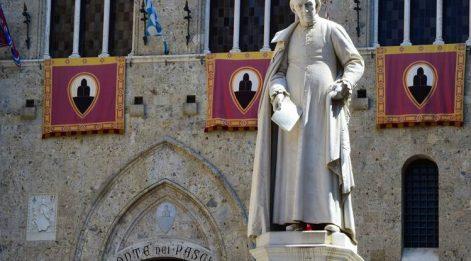 İtalyan bankaları kurtarılacak mı?