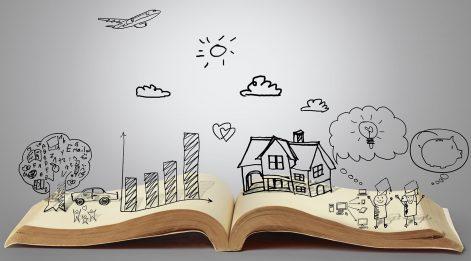 Çetin Ünsalan Yazdı: 'Üç gerekçe üç roman'