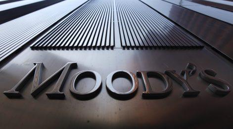 Moody's Türkiye'nin kredi notunu çöp seviyesine indirdi