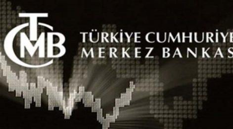 Merkez Bankası'ndan TL'ye destek için yeni piyasa!