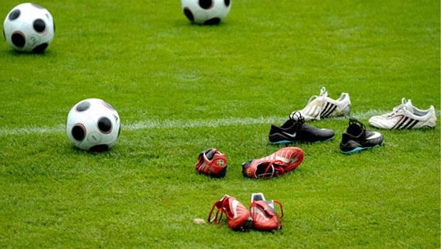 Futbolda Kriz; Kulüpler 'BEIN Sports'u Protesto Edecek!