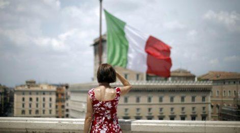 Sıkı tutunun İtalyan fırtınası yaklaşıyor!