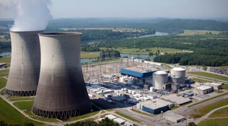 Çetin Ünsalan Yazdı: 'Almanya'dan ezber bozan enerji hamlesi'