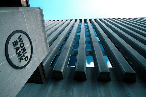Dünya Bankası: Korona diz boyu sefalete yol açacak
