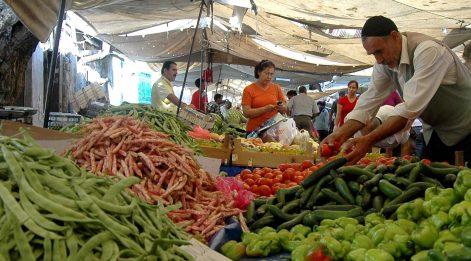 Gıda fiyatlarını düşürmek için 4 maddelik yol haritası