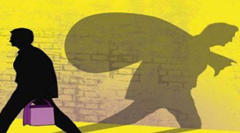Dr. Ozan Bingöl Yazdı: Vergi takozumuz ne kadar büyük?