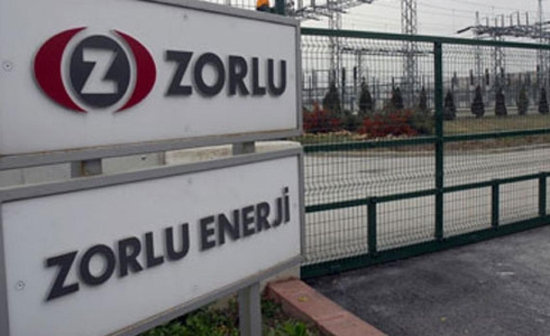 Zorlu Enerji Kazakistan Şubesini açıyor