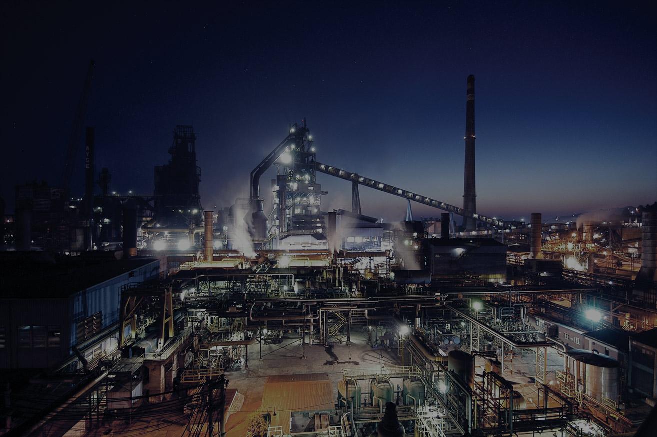 BNP, Erdemir hisseleri için hedef fiyatını %15 yükseltti