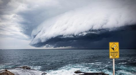 """Ekonomide """"müjdeli haber"""" rüzgarları fırtına mı getirecek?"""