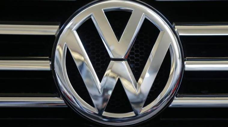 Ticaret Bakanlığı: Volkswagen yatırımı devam