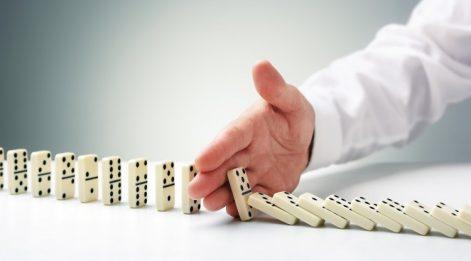 Şirketler için risk yönetimi: Bir tercih değil, zaruret!