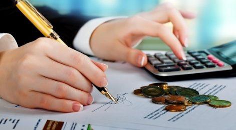 Bütçede büyük dönüşüm: Yatırımcı bütçeden sosyal yardım bütçesine doğru