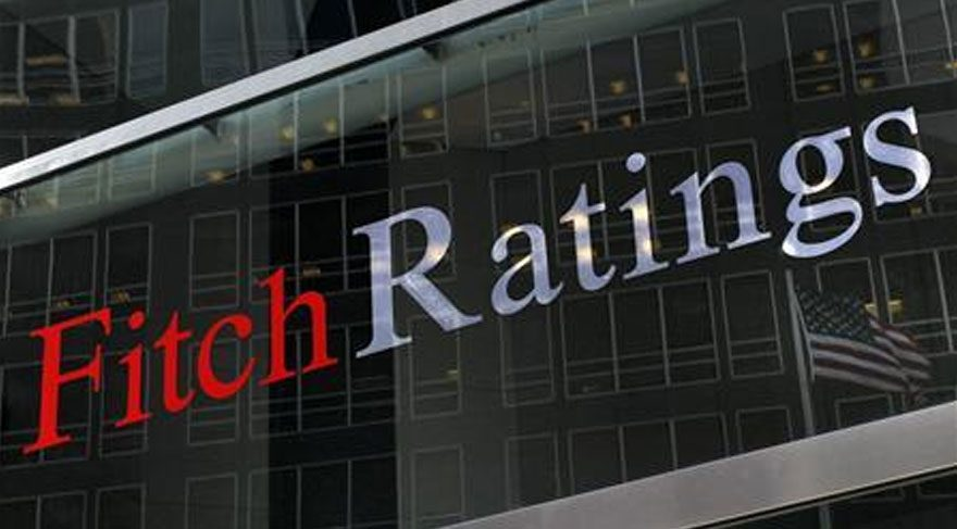 Fitch'den bankalara bir darbe daha…