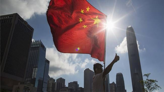 Çin beklentilerin üzerinde büyüdü: Sevinmek için erken mi?