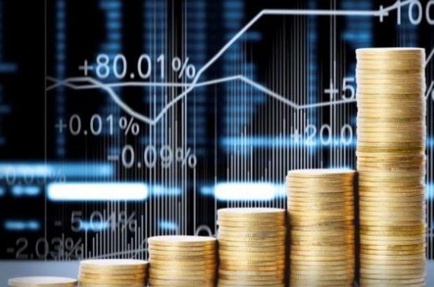 Deniz Yatırım'dan hisse senedi piyasası ve bankacılık sektörü görünümü