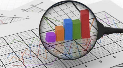 Dr. Baki Demirel Yazdı: Ekonomide İstikrarlı Büyüme Sağlayabilmek Neden Önemli ve Nasıl?