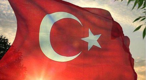 Çetin Ünsalan Yazdı: Türkiye'nin kaynaklarını kim yedi?