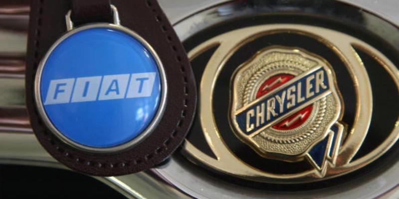 Fiat Chrysler, PSA Grubu ile birleşme konusunda görüşüldüğünü teyit etti