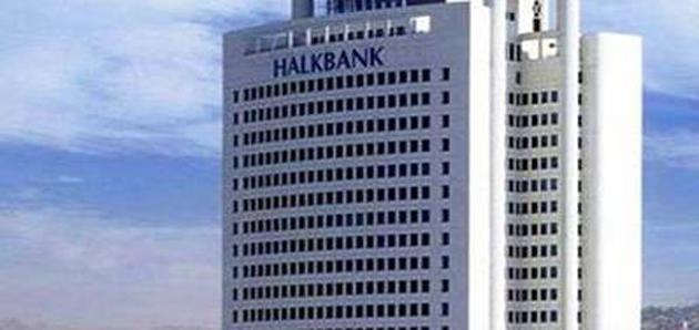 Halkbank İlk Çeyrek Finansal Görünüm Değerlendirmesi