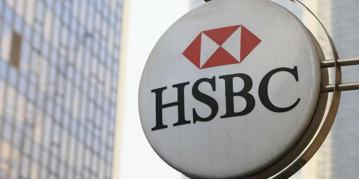 HSBC Çin ekonomisine dair ne bekliyor?