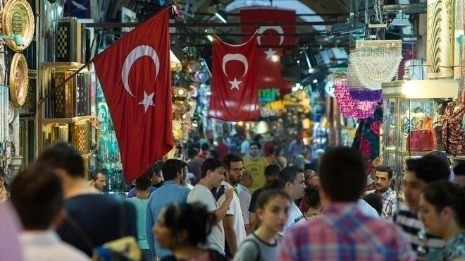 Türkiye'nin ekonomik geleceği hükümetin seçim sonrası politikalarına bağlı