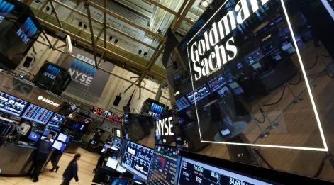 Goldman Sachs'dan petrol tahmini