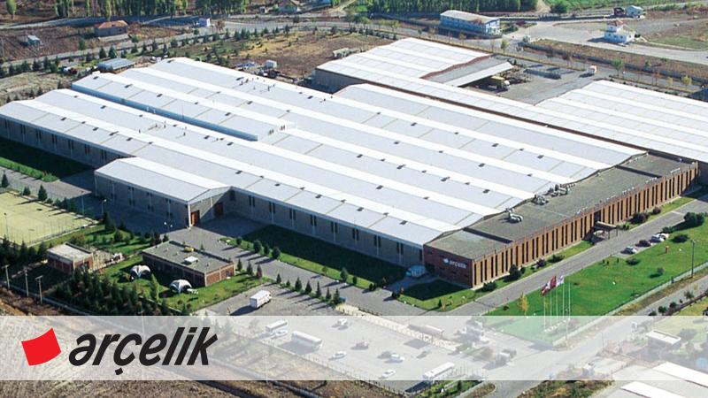 Arçelik, 8 milyon dolara satın aldığı Çin'deki üretim tesisini 16,5 milyon dolara sattı