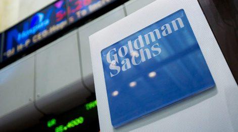 Goldman Sachs Türkiye büyüme beklentilerini sert biçimde aşağıya çekti