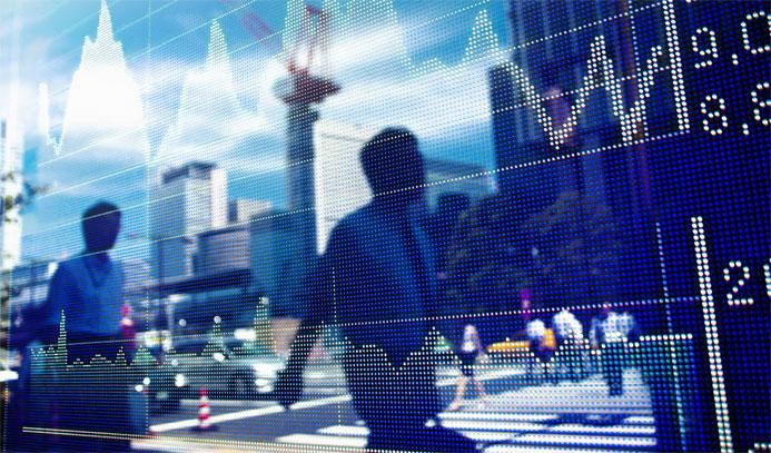 Uluslararası Sermaye Piyasaları Bülteni