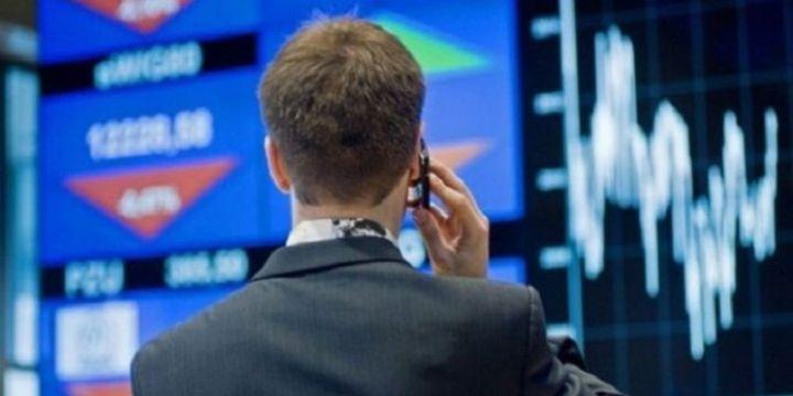 Global piyasalar için yeni hafta tahminleri