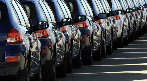 Otomotiv Sektöründe Parlak Günler Geride Mi Kaldı?