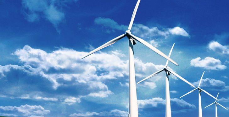 Rüzgar enerjisinin merkezi Avrupa'da, kapasite büyümesi risk altında