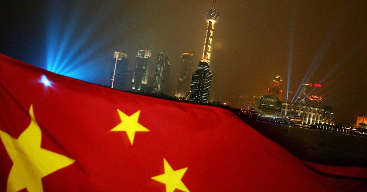 Çin Rezervlerini Güçlendiriyor