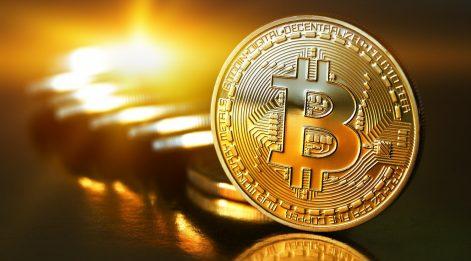 Bitcoin'in yükselişi durmuyor