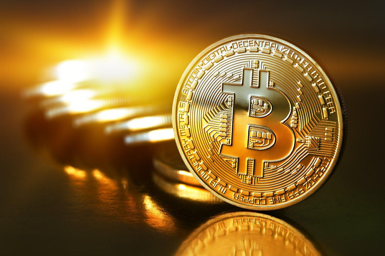 Bu defa Bitcoin'i kim durdurabilir?