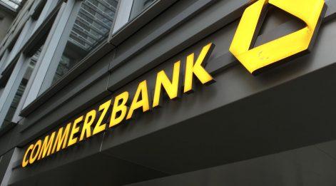 Commerzbank: TL'de Kriz Yeni Başladı