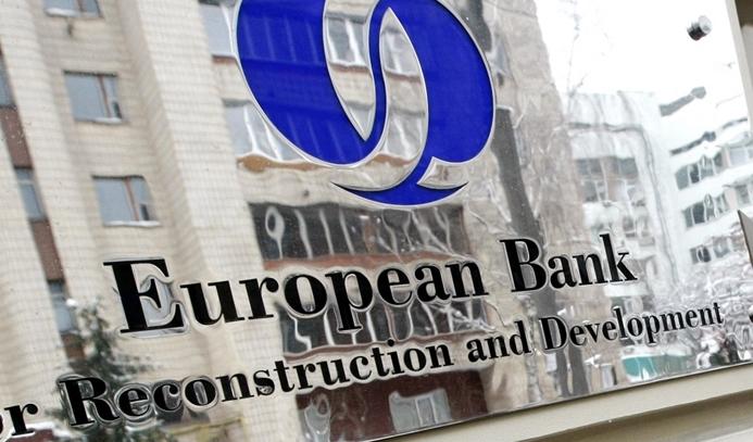 EBRD'den 11 milyar dolarlık enerji verimliliği desteği