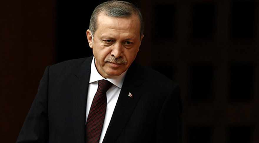 Gözler Erdoğan'ın duyuracağı 3 kritik kararda…