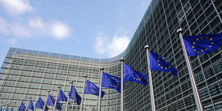 AB Komisyonu 'anlaşmasız Brexit'e yönelik hazırlık raporu yayımladı