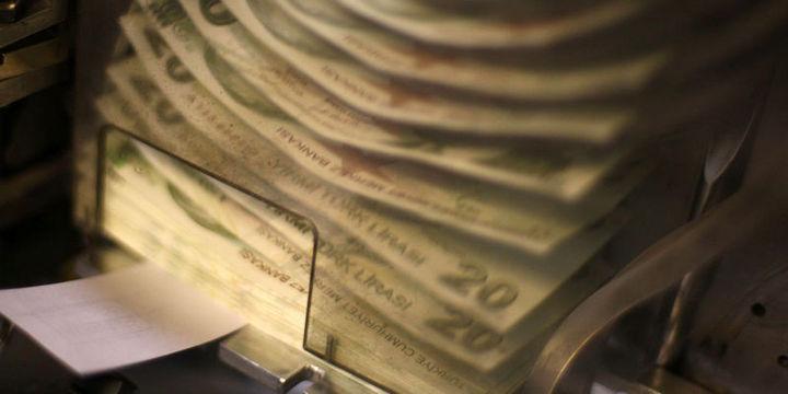 Ağustos Ayı Bankacılık Sektörü Kar Analizi