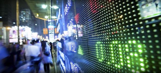 Günlük Bülten: 'Bankalar Öncülüğündeki Satış Küresel Risk İştahını Baskıladı'