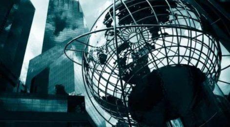 Çetin Ünsalan Yazdı: Küresel iflaslar artarken…
