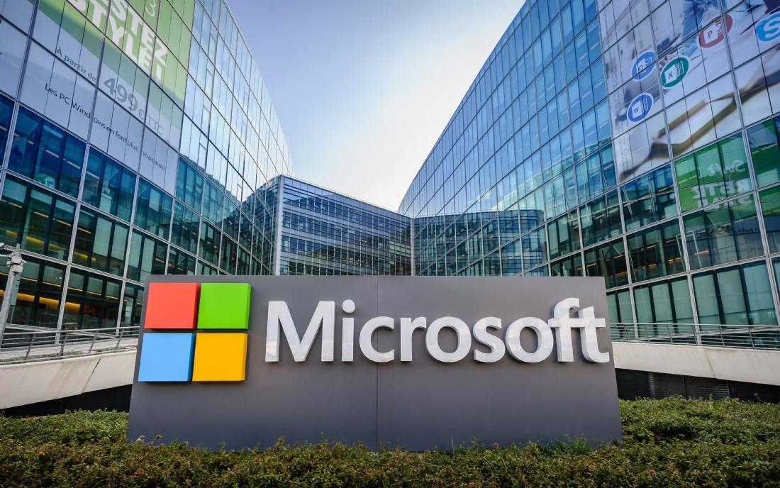 Microsoft hatalı olduğu bildirilen güncelleştirmeyi yayınladı