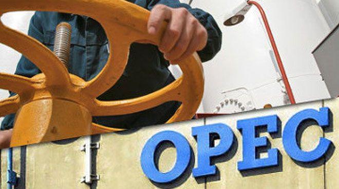 Analiz: Kritik OPEC Toplantısı Öncesi Son Durum…