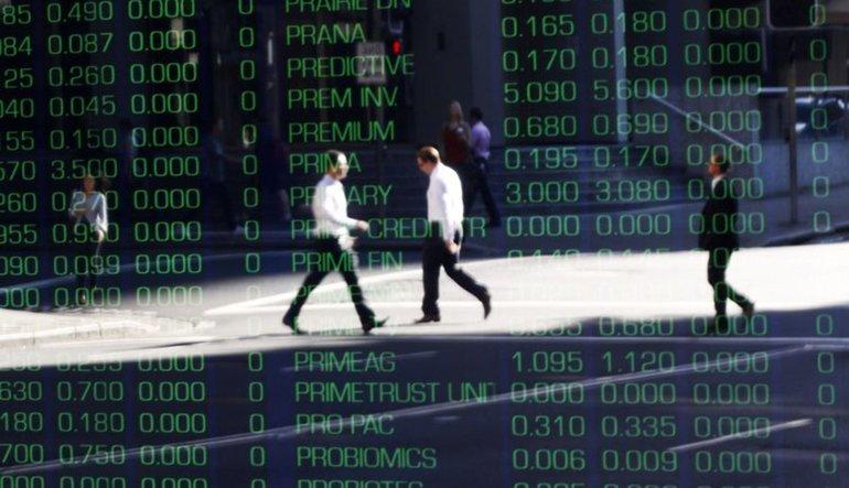 Piyasalar ve ekonomide hafta nasıl kapandı?