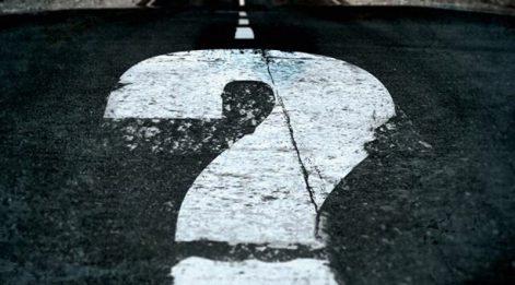 Çetin Ünsalan Yazdı: En büyük emlakçı kim?